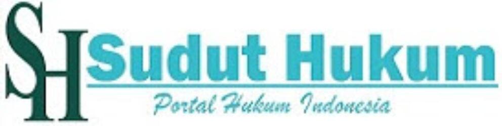 suduthukum.com